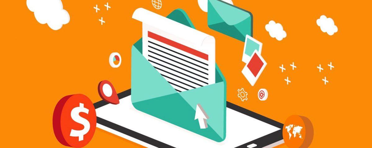 Email Marketing - Fidelização