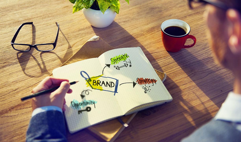 Inbound Marketing - Estratégias
