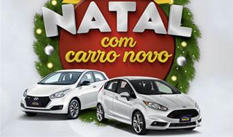 Pop Car - Case by Pivô Brands
