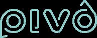 Pivô Brands - Curitiba | Branding, Design e Comunicação